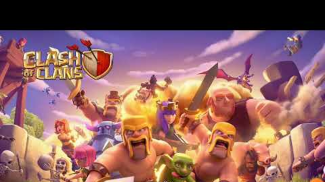Town hall 5 | sukiyo89 | clash of clans