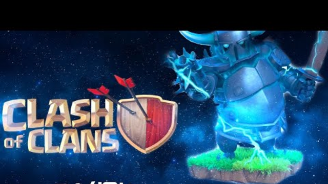 clash of clans live streaming || live tag visit ||  #Roadto1K #coclive #clashofclan #live