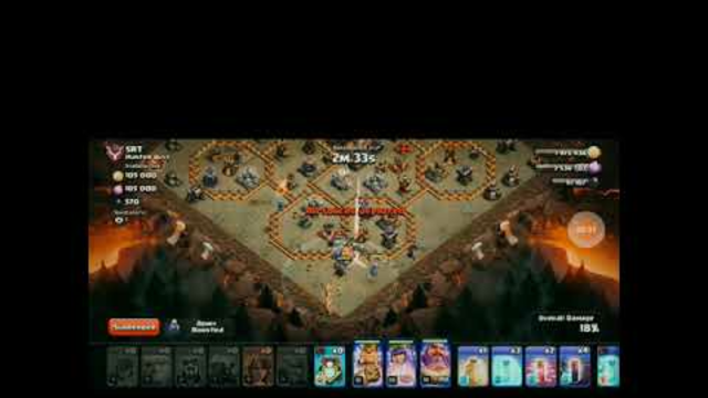 Town hall 11 top best attack strategy for war clash of clans 2020 (th 11 best strategy COC)