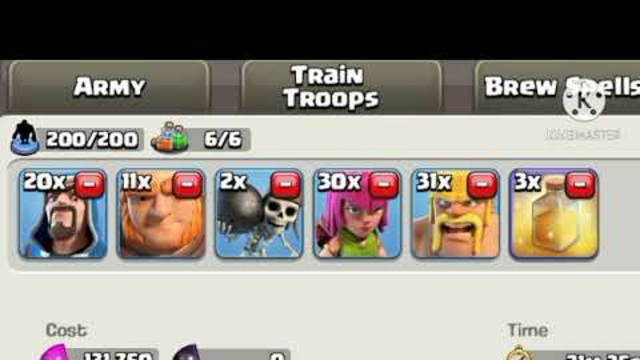 4 Tips That Can Improve Your Gameplay With Town Hall 8 | Clash of Clans