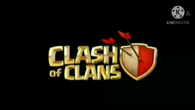 Town hall 9 pushing to legend league in Clash of Clans #1