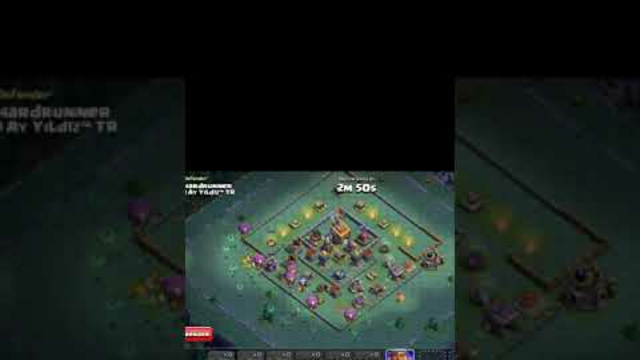 Best Biulder Base Attack Strategy - Clash of Clans