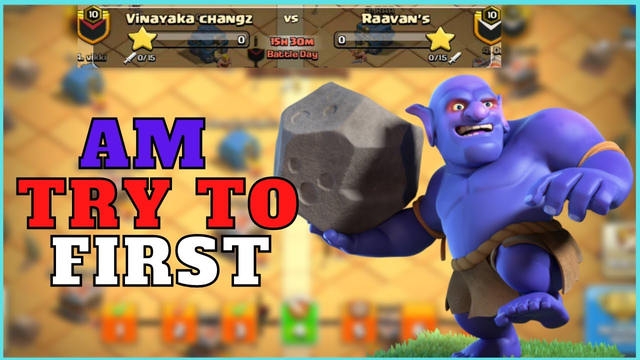 Best 3 star attack clan war league clash of clans |cwl malayalam coc 2020 october |Ajith010 gaming|