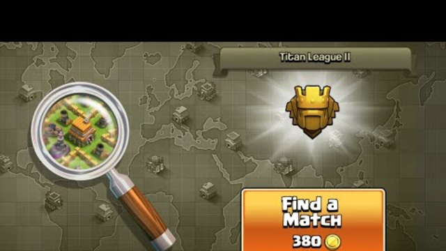 TH7 Legend Again..? -Clash of Clans !INDIAN CLASHER