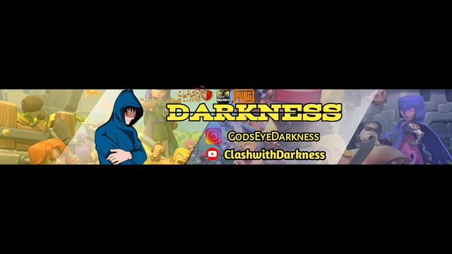 *GIVEAWAY is here *New Updates Live.|#Let's play #coc Clash of clans | JUST CHATTING |