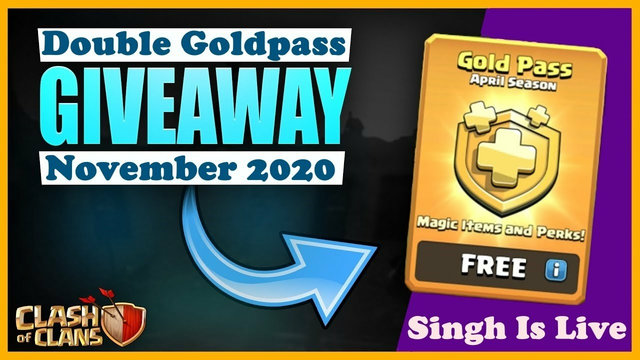 Clash Of Clans I Clash Of Clans Live Giveaway | Live Base Visit | Road to 2k I Singh Is Live