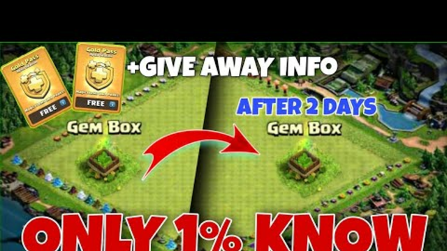 Only 1% clasher know this things in clash of clans|| coc new hidden features in 2020