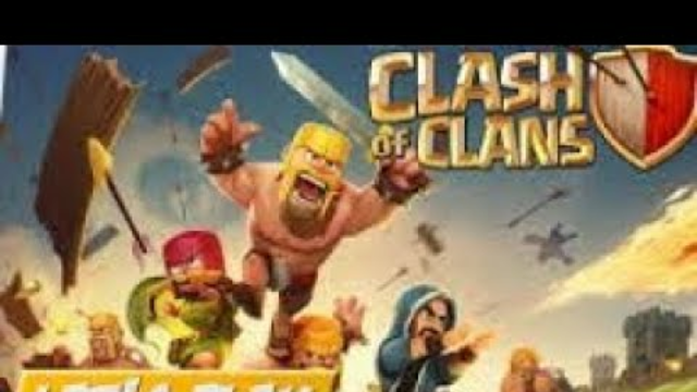 Clash of clans live stream#7!!#basevisits!!coclive!!