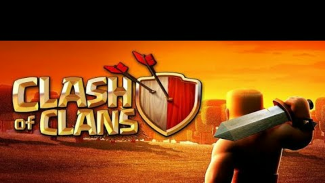 Coc.....live session.     ROADTO400SUBSCRIBER  .PARTICIPATE NOW......!GAMING KINGDOM YT