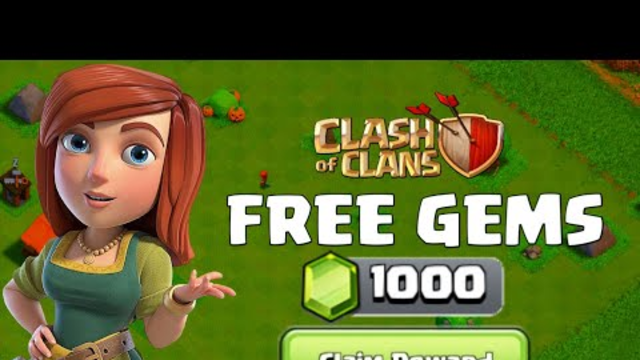 Best Ways To Get So Many Gems In Clash Of Clans