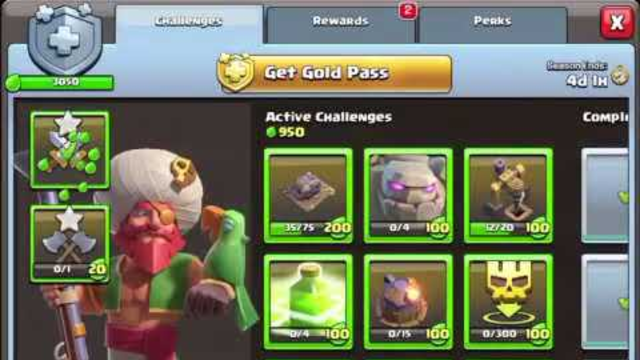 Clash of Clans Th 7 Attacks Strategy