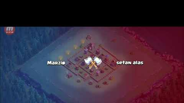 Clash of Clans October 2020 Clan Games. Closed it in less that 2 hours. Part 3