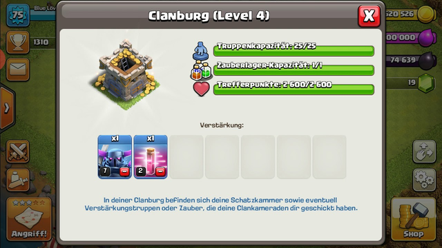 BEST TH8 ATTACK STRATEGY 20/21 | CLASH OF CLANS!