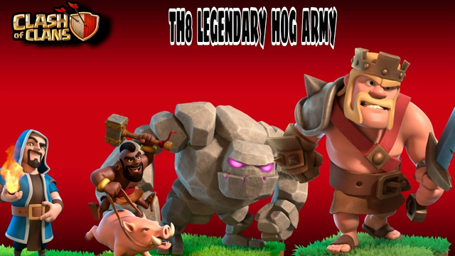 MOST RELIABLE ATTACK STRATEGY (TH8): Clash Of Clans