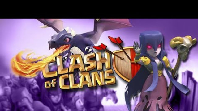 Clash of Clans live|| coc live || Road to 700 subs I|| base visit