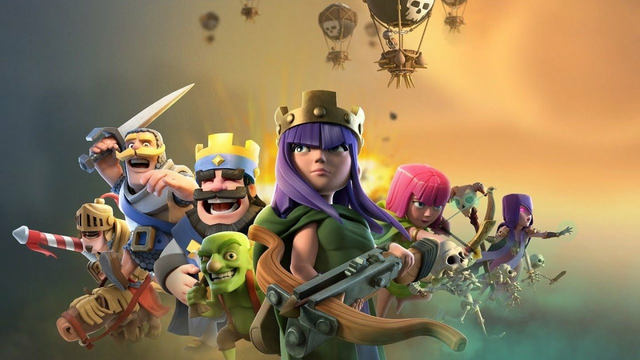 [Clash of clans] TH 8,9,10,11,Attacks   |Gold pass Giveaway|#shreemanarmy#coc#supercell