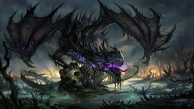 TH 7 DRAGON ATTACK | CLASH OF CLANS