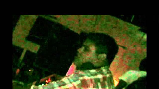 COCO @ D-ADDICTION [SIDE RECORDS]