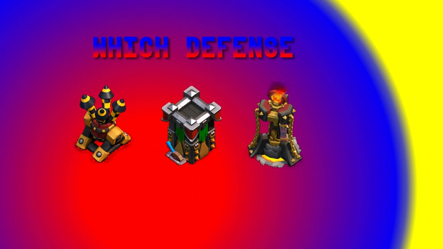 Working On Defenses!!! Th11 Lets Play Series ( Buulder Base Progress ) Clash of Clans