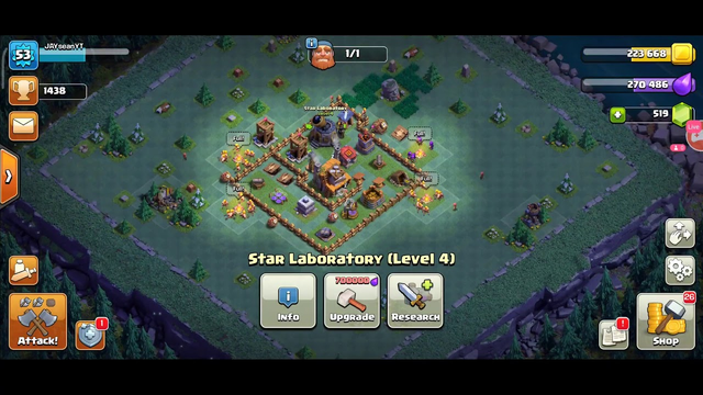 Live stream Clash of Clans War Day | COC war day | COC nepal