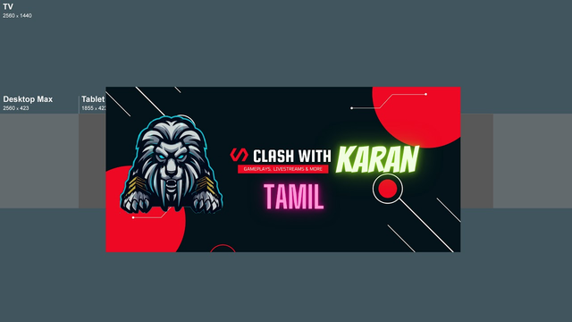 Aarambikalama... ! Karan is on live now. clan war live attacks. clash of clans in tamil.