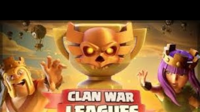 let's play clan war  stream Clash of Clans on Omlet Arcade!