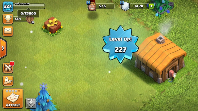 My LAST levels - Why I will quit Clash of Clans