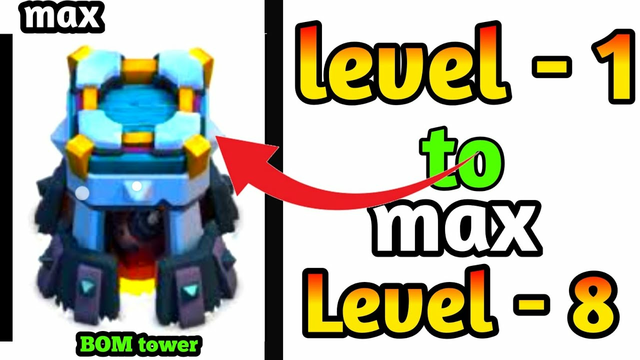 CLASH OF CLANS NEW UPDATE COMING THIS BOOMTOWER AND NEXT LAVEL 1TO10 LEVAL MONTAGE/COCMONTAGE /#Coc