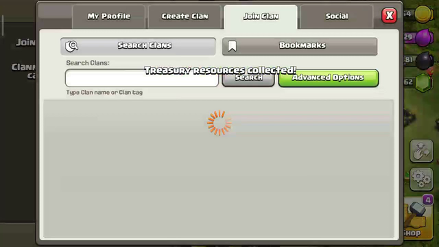 Join My Clan RaGeDoN ||Clash Of Clans