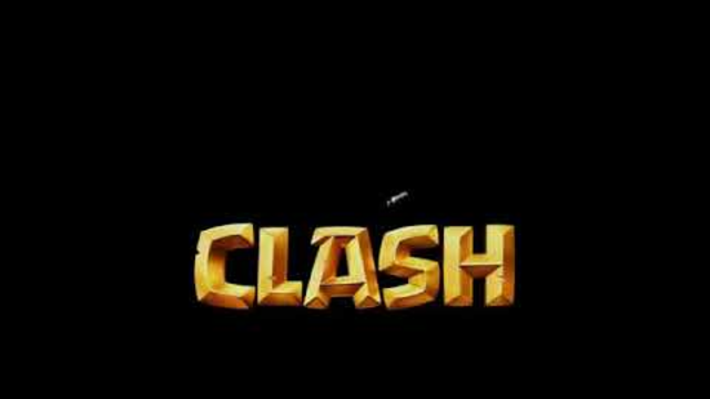 LOST & CROWNED  Clash of Clans