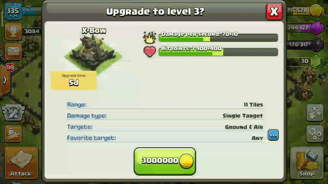 Clash of clans 2 Start game play #coc#th10attack #Letmeloveyou