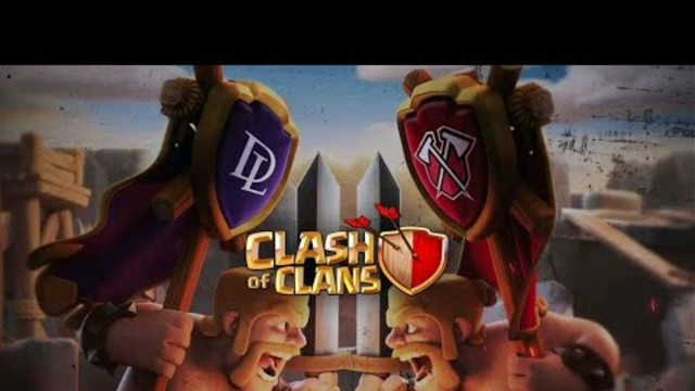 Clash Of Clans Townhall 12 vs Townhall 14 || Clan Wars |  scam or What ?