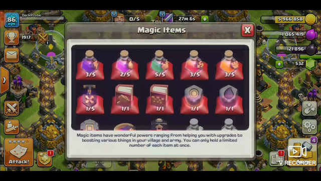 Clash of Clans Ep  25