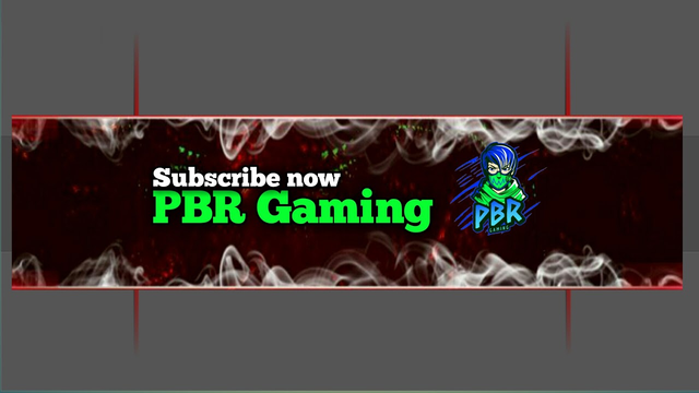 LET'S VISIT YOUR BASE IN CLASH OF CLANS // COC LIVE // ROAD TO 800 SUBS.