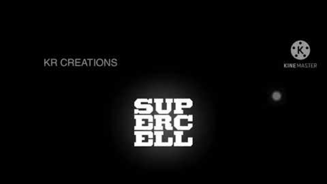 Clash of clans episode 3 in KR CREATIONS