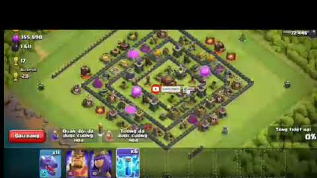 clash of clans#14