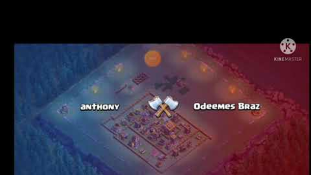 CLASH OF CLANS | 2 STAR WINS IN MULTIPLAYER BATTLES |