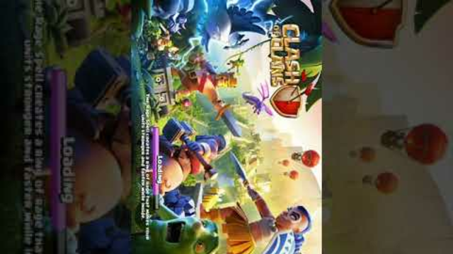 """Cavite""""Finest clash of clans easy win!!! come join my clan guys :)"""