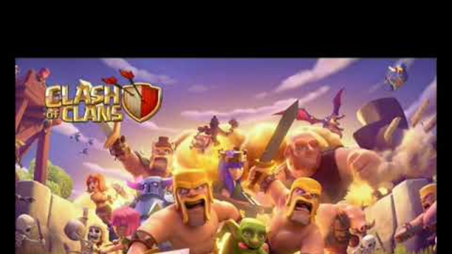 coc free account with email and password __ Clash of clans account with email password #mrabhi0071
