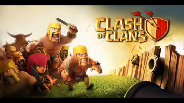 Easily 3 Star the Inferno Town Challenge (Clash of Clans) | coc new event attack