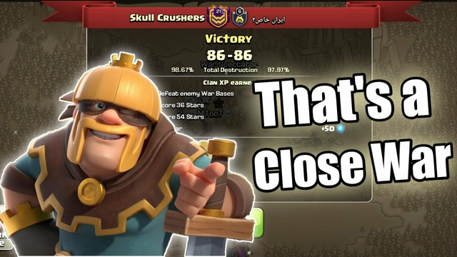 Skull Crushers   Insane Close War   Th14 Max Dragons Attacks   Clash Of Clans