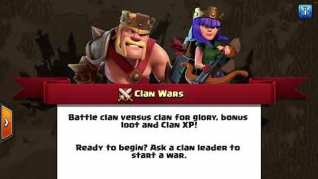 Clash Of Clans Episode 27