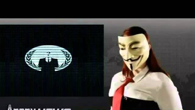 Anonymous #OpPedoChat Avertissement a Coco.fr