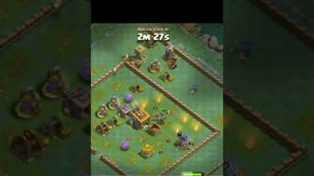 clash of Clans/9vs8/night townhall /tg clash of Clans/short#