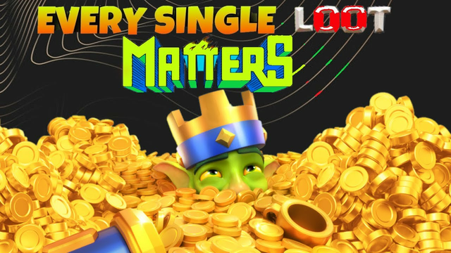 COC LIVE// In Clash Of Clans Every Loot matters Day 2- Clashing Hive