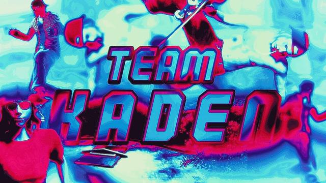 SKATE 3 Montage: TEAM KADEN - CLASH OF CLANS