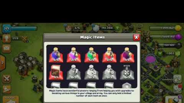 Coc account giveaway  town hall 10 giveaway clash of clan free account with password Deadly Gamerz1