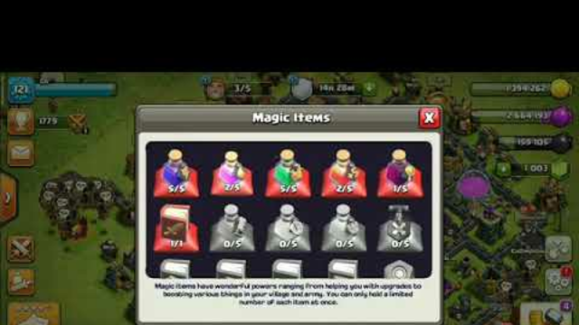 Coc account giveaway  town hall 10 giveaway clash of clan free account with password Deadly Gamerz11