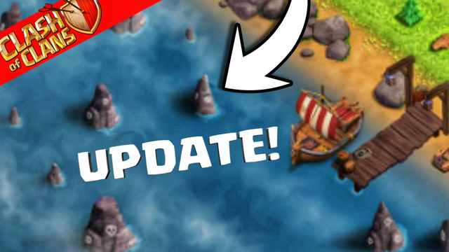 Anniversary Update ! Things We Can Expect ! Clash of Clans.