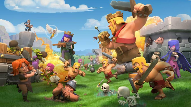 Clash of Clans Live Stream | #coc #basevisit #raidme | Road To 700Subs | HB IS LIVE